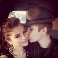 Justin Bieber et Selena Gomez : Barbara Palvin calme les choses !