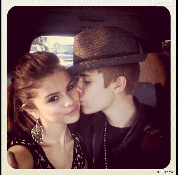 Justin Bieber et Selena Gomez se sont séparés !