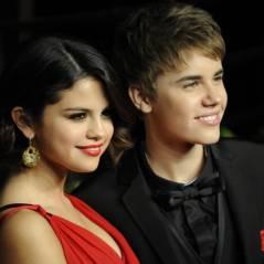 Justin Bieber et Selena Gomez : des problèmes depuis plusieurs mois ?