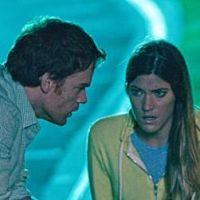 Dexter saison 7 : l'étrange demande de Debra dans l'épisode 7 ! (SPOILER)