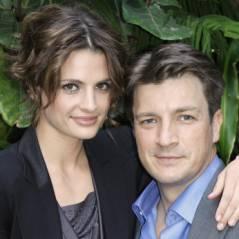 Castle : et si Nathan Fillion et Stana Katic se détestaient vraiment ?