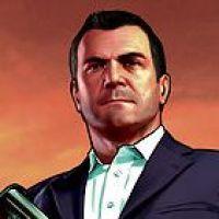 GTA 5 : le plein de news et l'intriguant compte à rebours qui défile