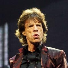 """Mick Jagger : Les Stones en concert ? """"Oui, c'est cher !"""""""