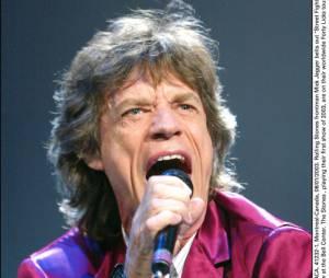 Mick Jagger a expliqyué pourquoi il fallait mettre le prix pour les Rolling Stones !