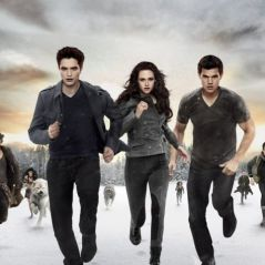 Twilight 5 : le film a failli être interdit aux moins de 18 ans !