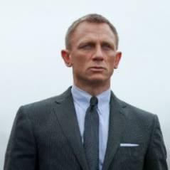 Skyfall : James Bond obsédé par le sexe quand il était ado !