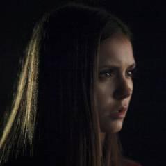 The Vampire Diaries saison 4 : et un couple en moins dans l'épisode 6 ! (RESUME)