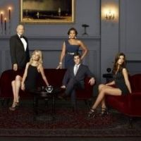 666 Park Avenue, Last Resort, Partners : annulations en série !
