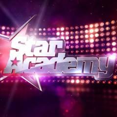 Star Academy : One Direction, Justin Bieber et M. Pokora invités sur NRJ12 ?