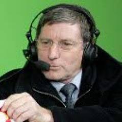 Jean-Michel Larqué : Après M6 et TF1, duo de feu avec Pierre Ménès sur Canal + Sport