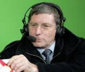 Jean-Michel Larqué commentera l'actualité de la Ligue 1 sur Canal+ !