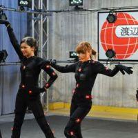 Shake it Up Destination Japon : un épisode exceptionnel débarque ce soir sur Disney Channel (VIDEO)