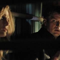 Castle saison 5 : un couple en pleine évolution et une None qui fait peur dans l'épisode 8 (RESUME)