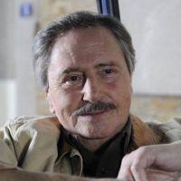 Louis la Brocante : Victor Lanoux arrêtera de chiner en 2013