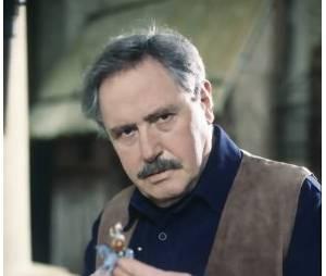 Louis la Brocante aura plus de 40 épisodes à son actif