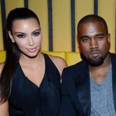 Kim Kardashian : adieu la télé-réalité pour garder Kanye West ?