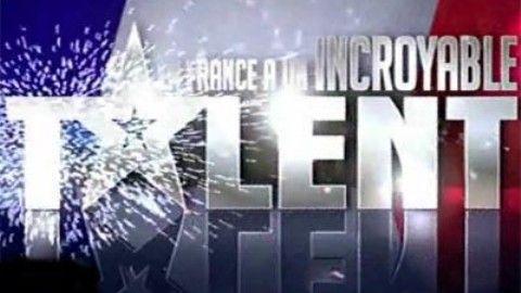 La France a un incroyable talent 2012 dans la tourmente !