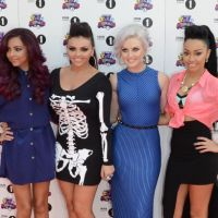 Little Mix prêtes à imiter les One Direction et conquérir le monde