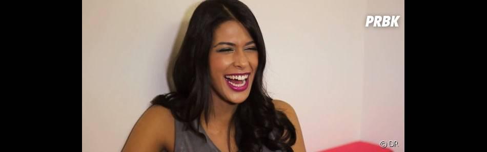Ayem a perdu son joli sourire dans le dernier épisode du Mag !