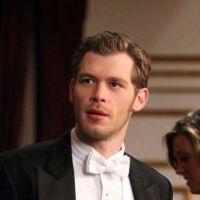 The Vampire Diaries saison 4 : un côté plus léger de Klaus dans l'épisode 7 ! (SPOILER)