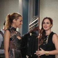 Gossip Girl saison 6 : rupture, magouilles et conspiration dans l'épisode 7 ! (RESUME)