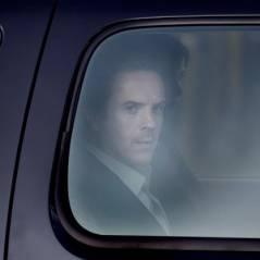 Homeland saison 2 : Carrie disparue et Brody en danger pour l'épisode 10 (VIDEO)