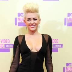 Miley Cyrus : son One Direction préféré est...