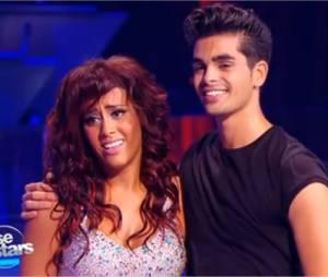 Amel Bent va-t-elle remporter Danse avec les Stars 2012 ?