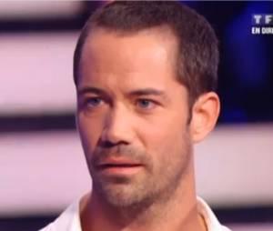 Emmanuel Moire sortira-t-il gagnant de la compédition Danse avec les Stars 2012 ?