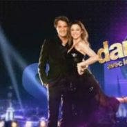 Danse avec les stars 3 gagnant : Emmanuel Moire étonnant, la rédac' avait raison !