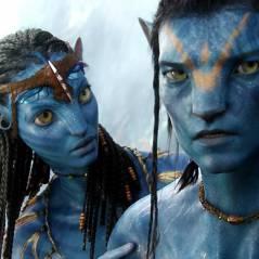 Avatar 2 : tournage avancé à 2013 pour James Cameron !