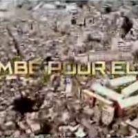 """Booba accusé de plagiat pour deux titres de son """"Futur"""" ! (AUDIOS)"""