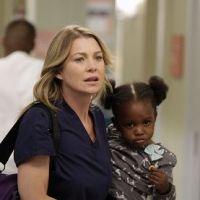 Grey's Anatomy saison 9 : heureux événement, divorce et rupture dans l'épisode 7 ! (RESUME)