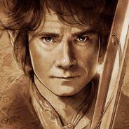 Bilbo le Hobbit, Skyfall, Avengers : c'est la guerre pour les Oscars 2013 !