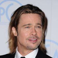 Brad Pitt : de retour à la télé pour une série ? HBO se frotte les mains
