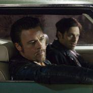 Killing Them Softly : Brad Pitt se prend un râteau au box-office US