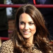 Kate Middleton enceinte : Twitter entre euphorie et ironie