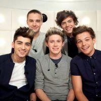 One Direction menacés de mort par Mister X ! Les fans flippent !