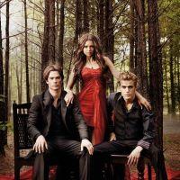 The Vampire Diaries saison 4 : des morts pour le final de la mi-saison ! (SPOILER)