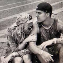 Rita Ora : Rob Kardashian assure sur Twitter l'avoir mise enceinte !