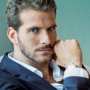 Le Bachelor : l'identité du gentleman célibataire dévoilée ! (PHOTOS)