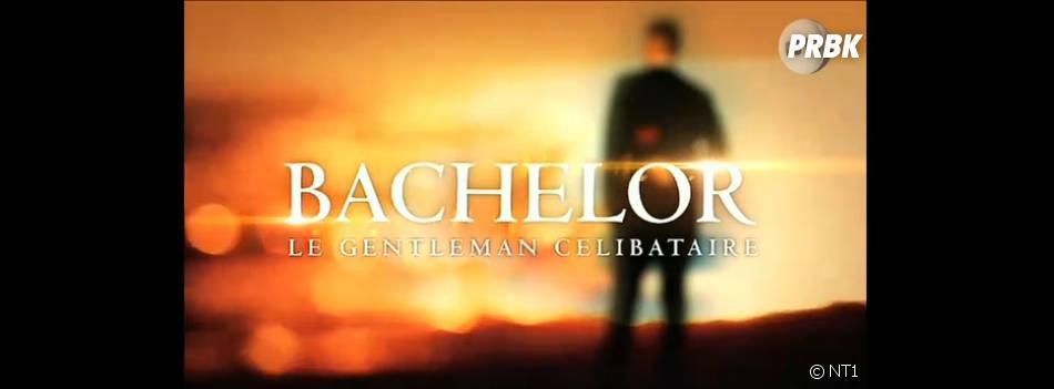 Le Bachelor sera de retour début 2013 !