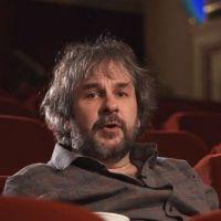 Bilbo le Hobbit : Peter Jackson ne voit pas le film gagner aux Oscars ! WTF ?!