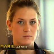 Koh Lanta 2012 : la stratège Marie éliminée ! (VIDEO)
