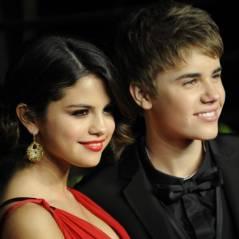 Selena Gomez et Justin Bieber : ensemble pour le Nouvel An ?
