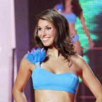 Miss France 2013 : Laury Thilleman, privée de cérémonie ? On vous dit pourquoi !