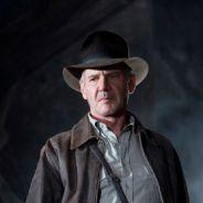 Indiana Jones 4 : plainte pour plagiat contre le crâne de cristal !