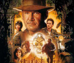 Indiana Jones va-t-il aller jusqu'au procès ?