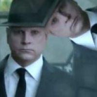 Fringe saison 5 : Walter au pays des illusions et sous LSD dans l'épisode 9 ! (VIDEO)