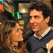 "How I Met Your Mother saison 8 : Rachel Bilson de retour, la ""mother"" aussi ? (SPOILER)"